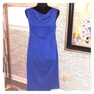 Liz Lange for Target Maternity Dress